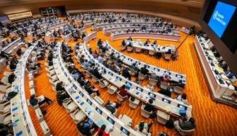 Image result for 72 World Health Assembly